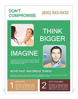 0000063097 Flyer Templates