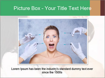 0000063097 PowerPoint Template - Slide 15