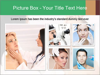 0000063097 PowerPoint Template - Slide 19