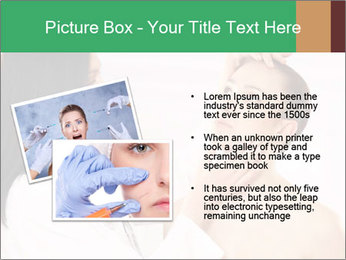 0000063097 PowerPoint Template - Slide 20