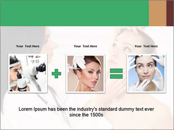 0000063097 PowerPoint Template - Slide 22