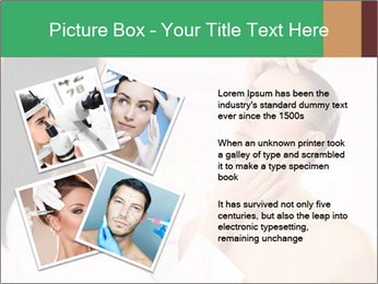 0000063097 PowerPoint Template - Slide 23