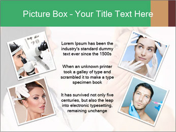 0000063097 PowerPoint Template - Slide 24