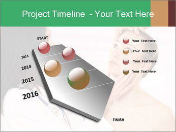 0000063097 PowerPoint Template - Slide 26