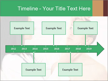 0000063097 PowerPoint Template - Slide 28