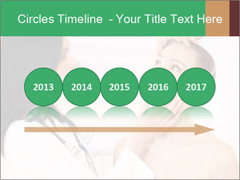 0000063097 PowerPoint Template - Slide 29