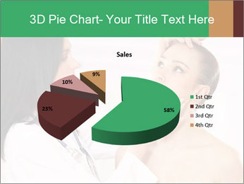 0000063097 PowerPoint Template - Slide 35