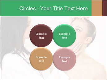 0000063097 PowerPoint Template - Slide 38