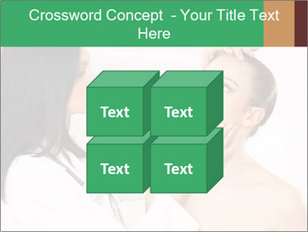 0000063097 PowerPoint Template - Slide 39