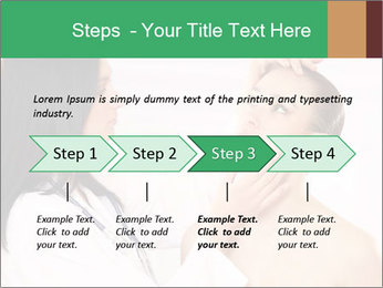 0000063097 PowerPoint Template - Slide 4