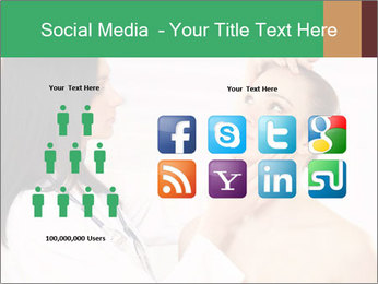 0000063097 PowerPoint Template - Slide 5