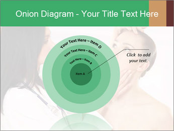 0000063097 PowerPoint Template - Slide 61