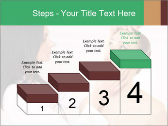 0000063097 PowerPoint Template - Slide 64