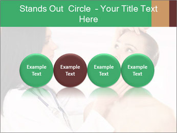 0000063097 PowerPoint Template - Slide 76