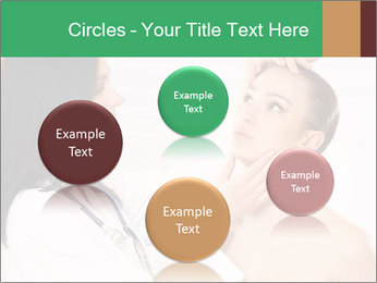 0000063097 PowerPoint Template - Slide 77
