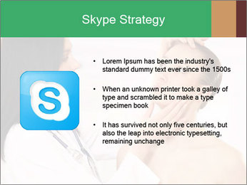 0000063097 PowerPoint Template - Slide 8