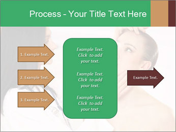 0000063097 PowerPoint Template - Slide 85