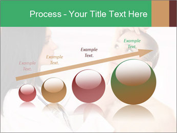 0000063097 PowerPoint Template - Slide 87