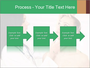 0000063097 PowerPoint Template - Slide 88