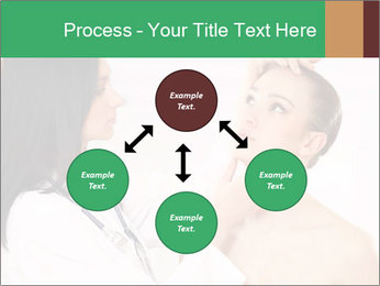 0000063097 PowerPoint Template - Slide 91