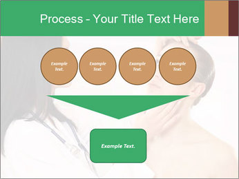 0000063097 PowerPoint Template - Slide 93