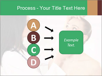 0000063097 PowerPoint Template - Slide 94