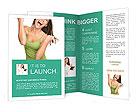 0000063099 Brochure Templates