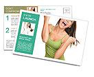 0000063099 Postcard Templates