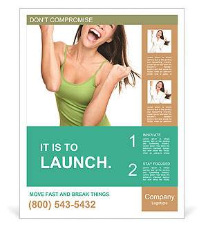 0000063099 Poster Templates