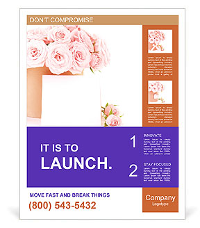 0000063100 Poster Template