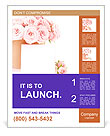 0000063100 Poster Templates