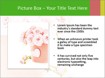 0000063101 PowerPoint Templates - Slide 13