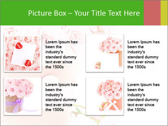 0000063101 PowerPoint Templates - Slide 14