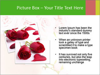 0000063101 PowerPoint Templates - Slide 20