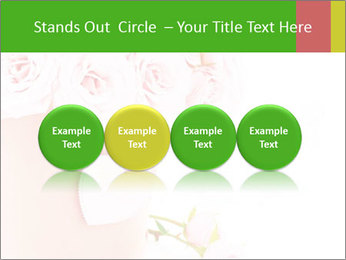 0000063101 PowerPoint Templates - Slide 76