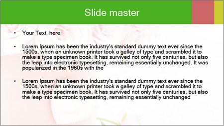 0000063101 PowerPoint Template - Slide 2