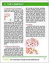0000063101 Word Template - Page 3