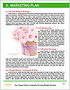0000063101 Word Template - Page 8