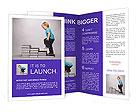 0000063102 Brochure Templates