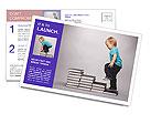 0000063102 Postcard Templates
