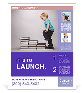 0000063102 Poster Template