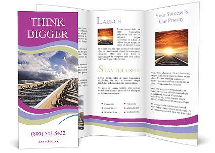 0000063103 Brochure Template