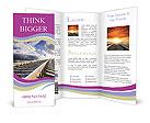 0000063103 Brochure Templates