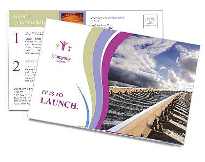 0000063103 Postcard Template