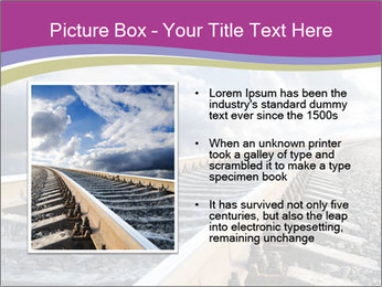 0000063103 PowerPoint Templates - Slide 13