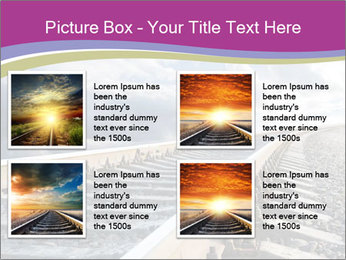 0000063103 PowerPoint Templates - Slide 14