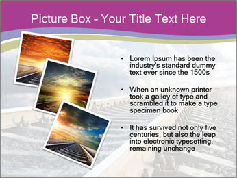 0000063103 PowerPoint Templates - Slide 17