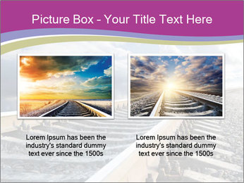 0000063103 PowerPoint Templates - Slide 18
