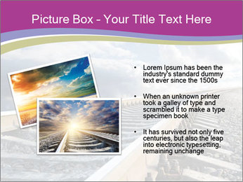 0000063103 PowerPoint Templates - Slide 20