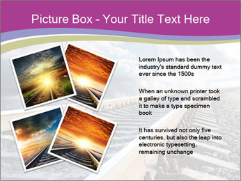 0000063103 PowerPoint Templates - Slide 23